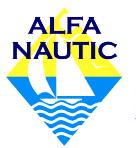 Alpha nautic