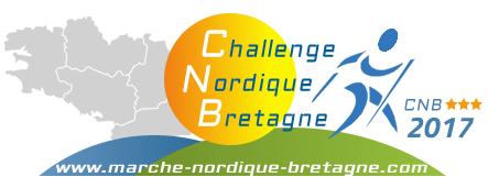 Challenge nordique bretagne 2017