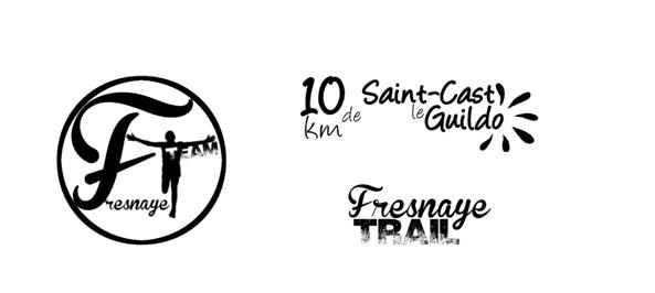 Entete courrier fresnaye team