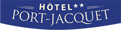 Logo mobile 1