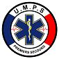 Logo umps