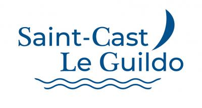 St cast le guildo logo cmjn md 2